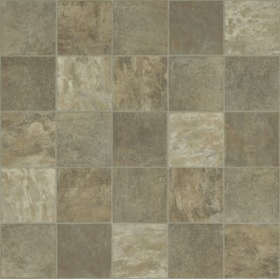 Shaw Floors Resilient Property Solutions Compact 12 Tacoma 00120_VG061