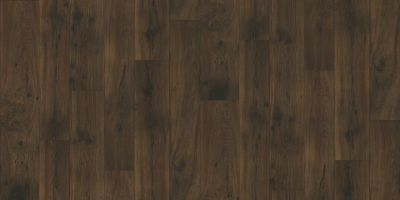 Shaw Floors Resilient Property Solutions Compact 12 Everett 00702_VG061