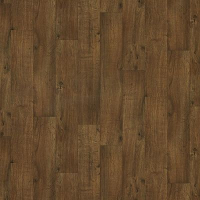Shaw Floors Resilient Property Solutions Pro 12 Virginia 00203_VG062