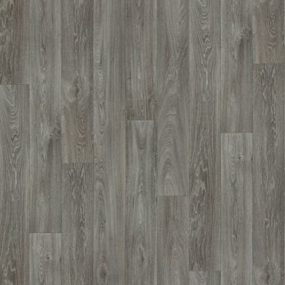 Shaw Floors Vinyl Home Foundations Home Front Colorado 00505_VG065