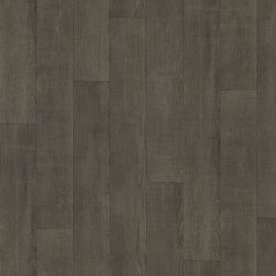 Shaw Floors Vinyl Home Foundations Home Front Kansas 00512_VG065