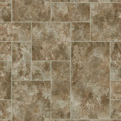 Shaw Floors Resilient Property Solutions Home Front Tile Pierre 00111_VG069