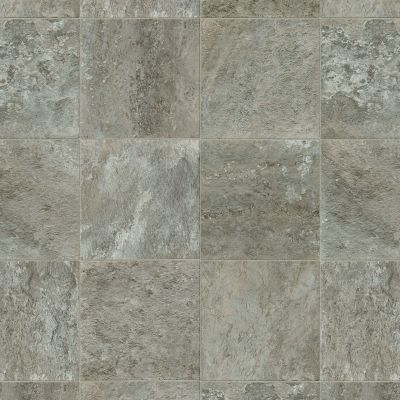 Shaw Floors Vinyl Property Solutions Home Front Tile Aberdeen 00542_VG069