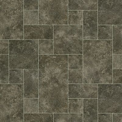Shaw Floors Vinyl Property Solutions Home Front Tile Tulsa 00574_VG069