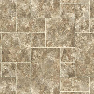 Shaw Floors Vinyl Property Solutions North Bay Glen Ellen 00111_VG072
