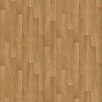 Shaw Floors Vinyl Property Solutions North Bay Jenner 00217_VG072