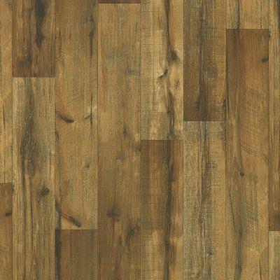 Shaw Floors Vinyl Property Solutions North Bay Graton 00715_VG072