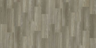 Shaw Floors Resilient Residential Pro 12 II Footprint 00176_VG085