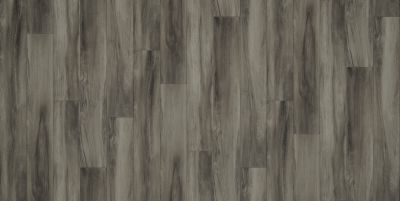 Shaw Floors Resilient Residential Urban Woodlands 65g Noble 00583_VG088