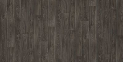 Shaw Floors Resilient Residential Urban Woodlands 65g Montgomery 00756_VG088