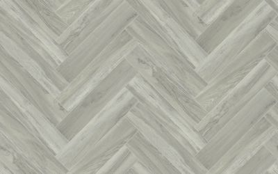 Shaw Floors Resilient Residential Sublime Vision Aquarius 05098_VG090
