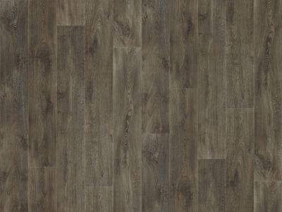 Shaw Floors Resilient Residential Sublime Vision Taurus 07097_VG090