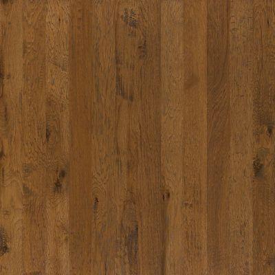 Shaw Floors Village Hardwoods Tuskegee 5 Warm Sunset 00879_VH010