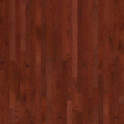 Shaw Floors Nfa Premier Gallery Hardwood Edenwild 2.25 Cherry 00947_VH029