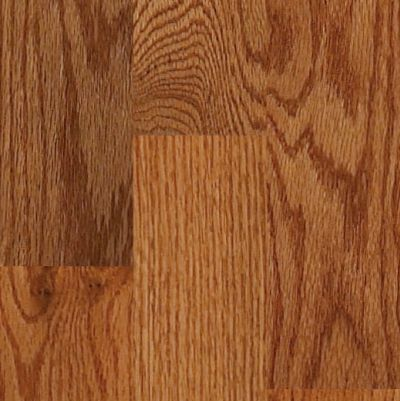 Shaw Floors Nfa Premier Gallery Hardwood Edenwild 3.25 Butterscotch 00602_VH030