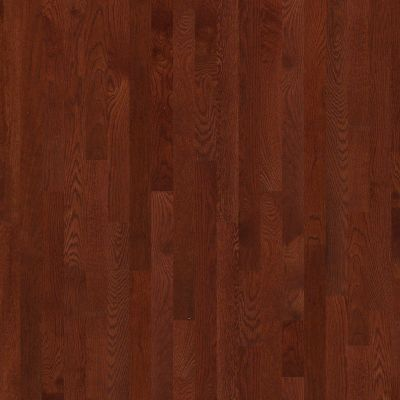 Shaw Floors Nfa Premier Gallery Hardwood Edenwild 3.25 Cherry 00947_VH030