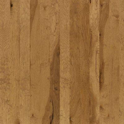 Shaw Floors Nfa Premier Gallery Hardwood Brighton Point 5 Prairie Dust 00144_VH032