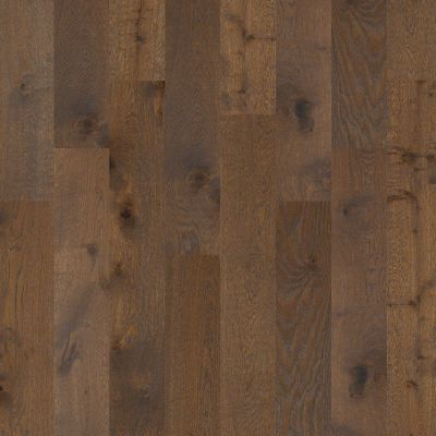 Shaw Floors Nfa Premier Gallery Hardwood Castleton Oak Arrow 00533_VH035