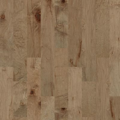 Shaw Floors Nfa Premier Gallery Hardwood Simi Valley Gold Dust 01001_VH045