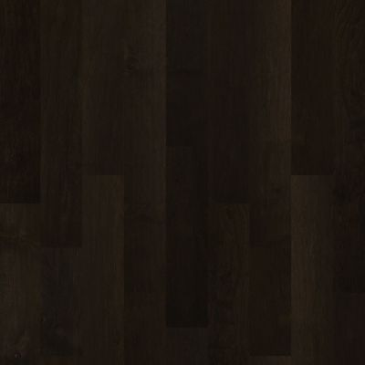 Shaw Floors Nfa Premier Gallery Hardwood Simi Valley Midnight 09003_VH045