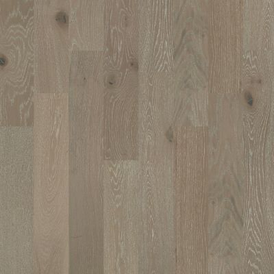 Anderson Tuftex Nfa Premier Gallery Hardwood Thousand Oaks Viceroy 09010_VH048