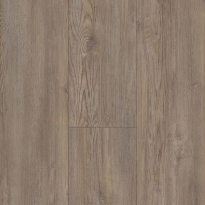 COREtec SMP Nfa Premium Plank Ozark Pine 01401_VH146