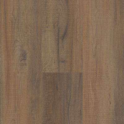 COREtec SMP Nfa Premium Plank Hayduke Oak 01404_VH146