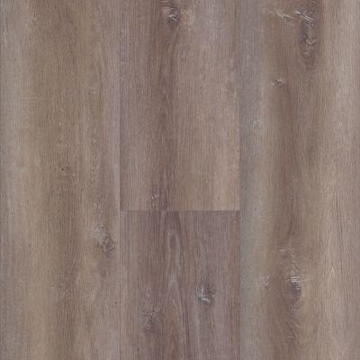COREtec SMP Nfa Premium Plank Independence Pass Oak 01405_VH146