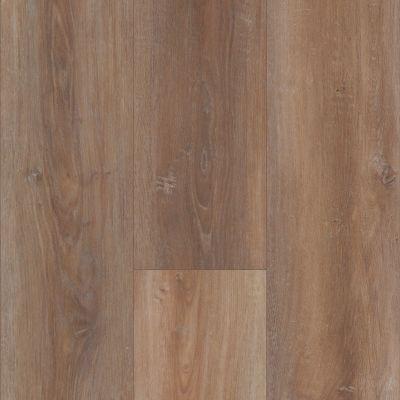 COREtec SMP Nfa Premium Plank Navajo Loop Oak 01406_VH146