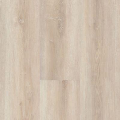 COREtec SMP Nfa Premium Plank Echo Canyon Oak 01407_VH146