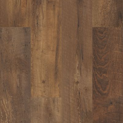 Resilient Residential Nfa Luxury Living COREtec E 7″ Buffalo River Oak 01701_VH150