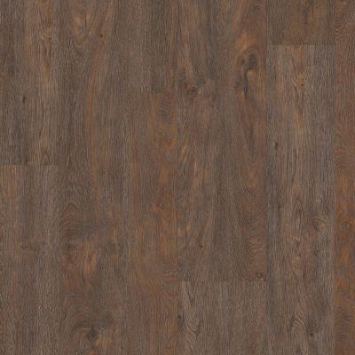 Resilient Residential Carpet Exchange COREtec E Mw Cross Timbers Oak 01602_VH151