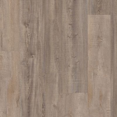 Resilient Residential Carpet Exchange COREtec E Mw Trinity Trail Oak 01603_VH151