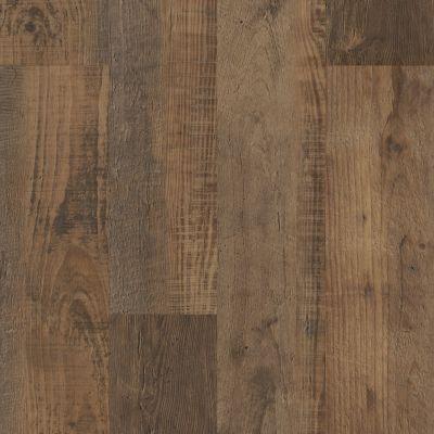 Resilient Residential SMP COREtec Pro Plus Lascar Oak 01012_VH417
