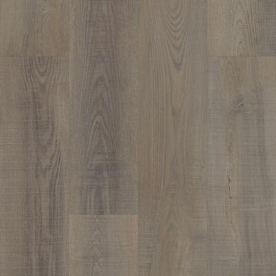 Resilient Residential SMP COREtec Pro Plus Mare Oak 01016_VH417