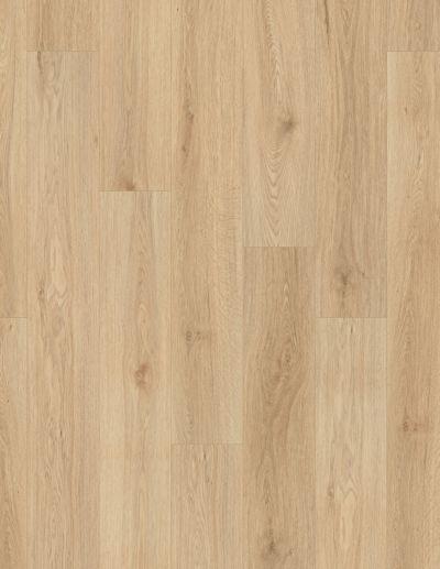 Resilient Residential SMP COREtec Pro Plus Elara Oak 01020_VH417
