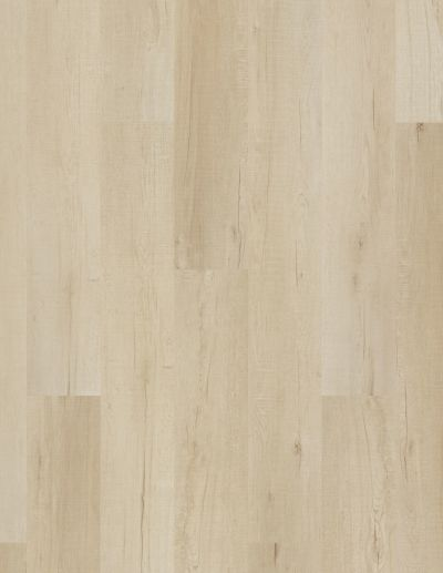 Resilient Residential SMP COREtec Pro Plus Titania Oak 01022_VH417