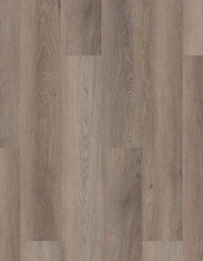SMP COREtec – Galaxy Pallet Pr Cressida Oak 02062_VH465