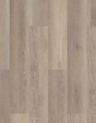 SMP COREtec – Galaxy Pallet Pr Prospero Pine 02066_VH465