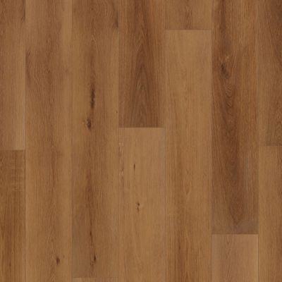 COREtec Pro Plus HD 9″ Brasilia Oak 02090_VH488