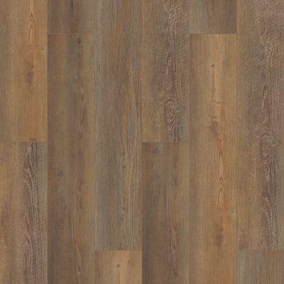 COREtec Pro Plus HD 7″ Steller Pine 02755_VH489