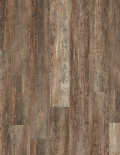 COREtec Resilient Residential Lifetime Luxury Pro Plus XL Caldera Pine 01651_VH490