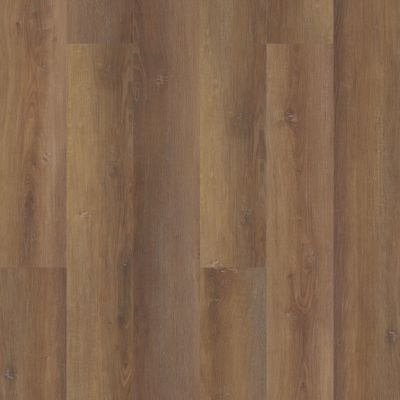 COREtec Resilient Residential Lifetime Luxury Pro Plus XL Milos Oak 01654_VH490