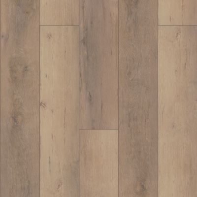 Vinyl Residential COREtec – Pro Plus XL Enhanced Meru Oak 02950_VH491