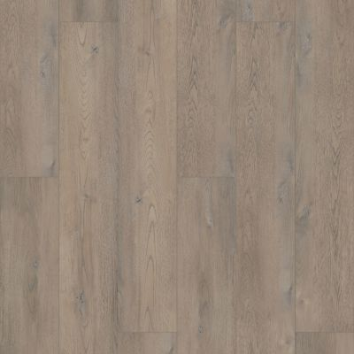 Vinyl Residential COREtec – Pro Plus XL Enhanced Spurr Hickory 02952_VH491