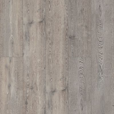 Vinyl Residential COREtec – Pro Plus XL Enhanced Gallego Oak 02955_VH491
