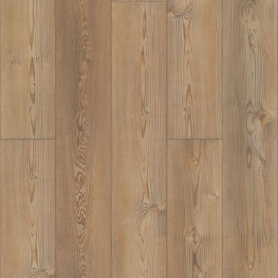 Vinyl Residential COREtec – Pro Plus XL Enhanced Kamen Pine 02958_VH491