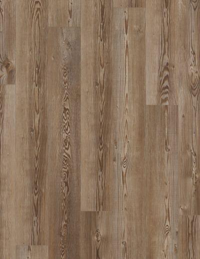 SMP COREtec – Pro Plus XL Enha Opala Pine 02963_VH491