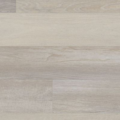 Vinyl Residential COREtec – Pro Plus Enhanced Pl Nila Oak 02005_VH492