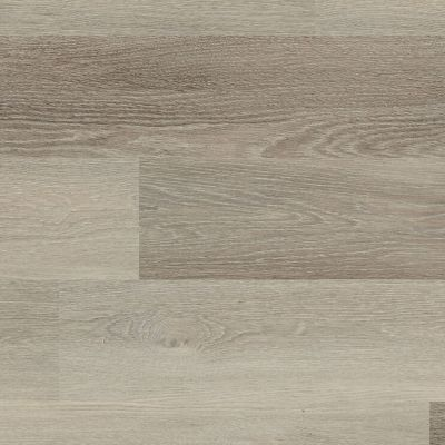 SMP COREtec – Pro Plus Enhance Pesaro Oak 02006_VH492